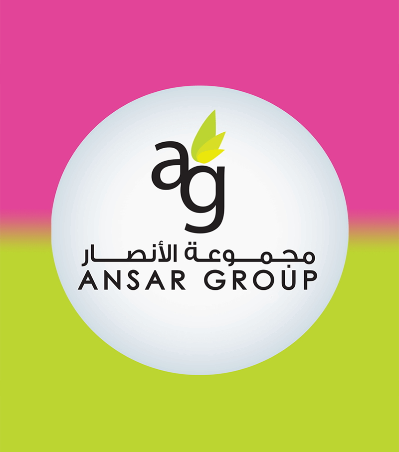 About Ansar Group